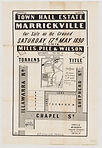 1890 Town Hall Estate, Marrickville - Il
