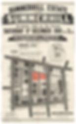 1905 Summerhill Estate - Nowranie St, Sm