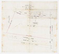 1887 Marrickville, part of Lot 1, Sec 3