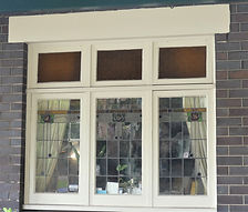 No 5 Petersham Road Three Panel Casement Window Verandah.JPG