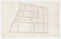 1888 (c)  Ivanhoe St, Esk St, Warren Rd