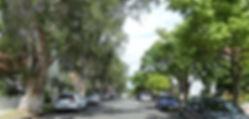 Fairmont Street.jpg