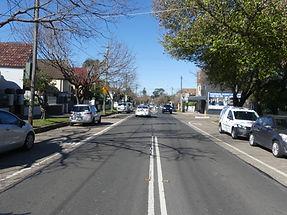 Addison Road 1.jpg