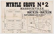 1896 Myrtle Grove no. 2, Marrickville -