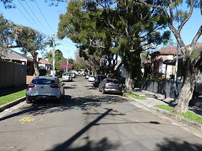 Surry Street.jpg