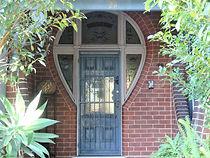 No 23 Juliett Street Front Entrance.jpg