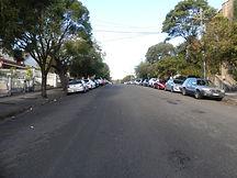 Grove Street 2.JPG