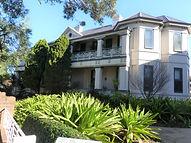 Stead House.jpg