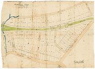 1873 Underwood Estate - Ashfield - Parra