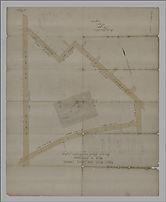 1875 30 acres Grant - Enmore - Parish of