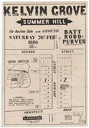 1886 Kelvin Grove - Summer Hill - Henson