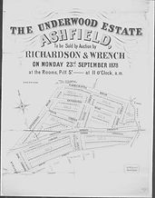 Sloan, Kensington & Cowper 1878.JPG