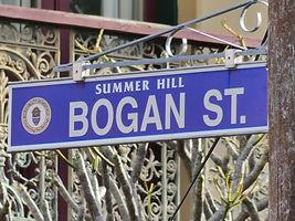 Bogan Street Sign.jpg