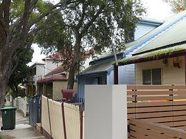 Holmesdale Street Cottages.jpg
