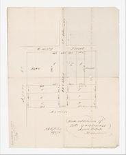 1876 Reids Subdivision of Lots 17, 18, 1