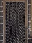 No 10 Balfour Front Door Panel.jpg