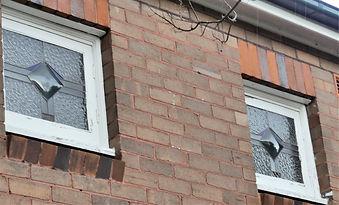No 1 Short Street Two Small Windows.jpg
