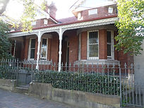 No 7 Llewellen Street House Photo.jpg