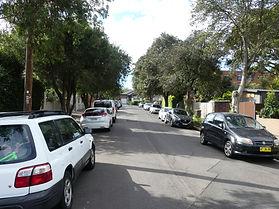 Wicks Avenue.JPG