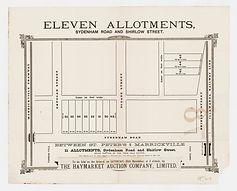 1882_Eleven_allotments_…_between_St_Pe