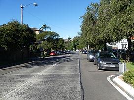 Hill Street.JPG