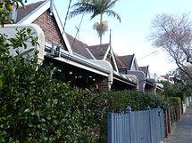 Despointes Street Houses.jpg