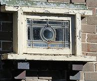 No 16 Hill Street Small Window.JPG