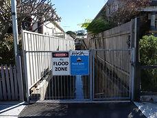 Flood Zone Shepherd Street.jpg