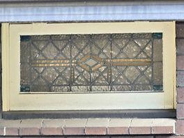 No 1 Oakland Avenue Small Window.jpg