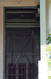 No 59  Riverside Crescent Fanlight.jpg