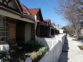 Cottages in Charles Street.jpg