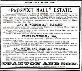 Prospect Hall Estate Stanton Ad.JPG