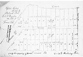 1902 Yules Estate No 3 Terrace Road, Con