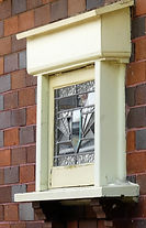 No 1 Hugh Avenue Small Window.jpg