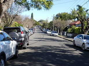 Garners Avenue.jpg