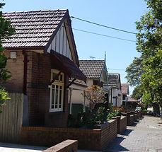Woodbury Street Federation Houses.jpg