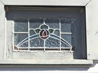 No 1 O'Hara Street Small Window.jpg