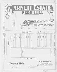 Garnet Estate Fernhill.JPG