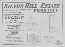 Silver Hill Estate Fernhill 1902.JPG