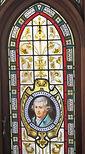 Ambleside Haydn.jpg