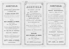 Victoria, Norton & Prospect Pamphlet 188