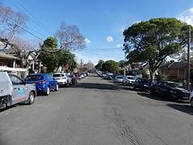 Despointes Street.jpg