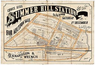 1883 Liverpool Rd, Parramatta Rd, Dover