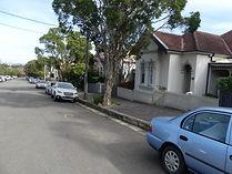 William Street.jpg