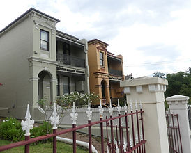 Two Storey Terraces in Prospect Road.jpg
