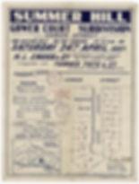 1937 Summer Hill - Gower Court Subdivisi