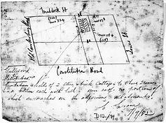 1882 Maddock Street, Constitution Road,