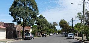 Harrison Street.jpg