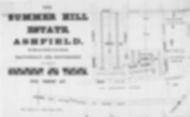 1876 Ashfield Estate Short, Prospect, Hu