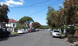 Hastings Street.jpg